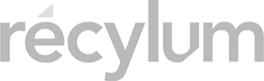 Récylum Logo